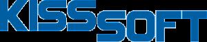 kisssoft-logo
