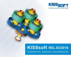 CD_KISSsoft_Release_2016