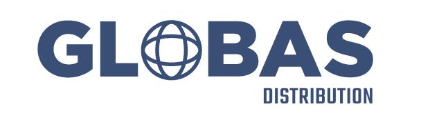 globasdistribution.com